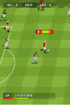 EA SPORTS FIFA 10 FREE screenshot 1/3