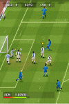 EA SPORTS FIFA 10 FREE screenshot 2/3