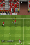EA SPORTS FIFA 10 FREE screenshot 3/3