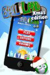 Balliland Xmas Edition Android screenshot 1/3