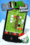 Balliland Xmas Edition Android screenshot 2/3