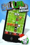 Balliland Xmas Edition Android screenshot 3/3