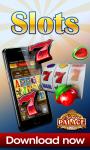 Spin Palace Casino Slots screenshot 1/3