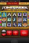 Spin Palace Casino Slots screenshot 2/3