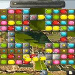 Monster Quest screenshot 2/2