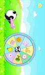 My Kaleidoscope World by BabyBus screenshot 6/6