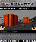 3D_Specnaz screenshot 1/1