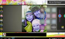 Edit As You Like v3 screenshot 2/5