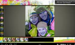 Edit As You Like v3 screenshot 3/5