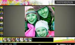 Edit As You Like v3 screenshot 4/5