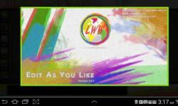 Edit As You Like v3 screenshot 5/5