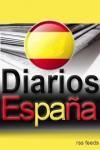 Diarios Espaa | Periodicos: ElCorreo, ABC Sevilla, LaVoz de Galicia... screenshot 1/1