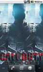 Call of Duty Black Ops 2 Live WP screenshot 2/6