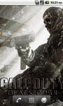 Call of Duty Black Ops 2 Live WP screenshot 5/6