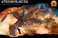 The Kveendolnitza Legend screenshot 1/3