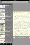 Note Taker HD screenshot 1/1