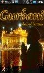Gurbani HD screenshot 1/3