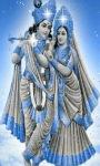 Radha Krishna Live Wallpape screenshot 2/3