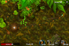 Anthill and 40 Games screenshot 3/3