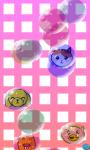 super baby bubbles screenshot 1/4