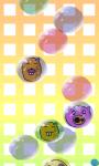 super baby bubbles screenshot 2/4