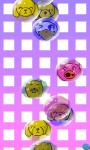 super baby bubbles screenshot 3/4