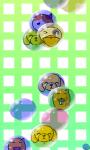 super baby bubbles screenshot 4/4