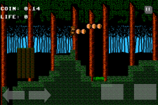 8-Bit Jump 3 screenshot 5/5