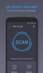 AMC Security  screenshot 1/6