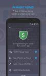 AMC Security  screenshot 5/6