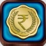Free Mobile Recharge Rokda screenshot 6/6