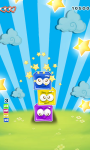Tower Jelly  screenshot 2/6
