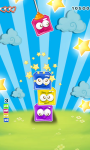 Tower Jelly  screenshot 3/6
