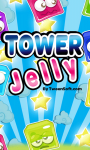 Tower Jelly  screenshot 6/6