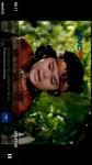 Indonesia and Malaysia Tv Live screenshot 4/5