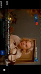 Indonesia and Malaysia Tv Live screenshot 5/5