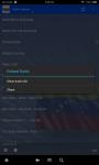 Venezuela Radio Stations screenshot 2/3