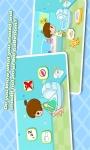 Toilet Training by BabyBus screenshot 2/5