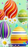 Easter Eggs Wallpapers 3D HD screenshot 1/6