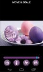 Easter Eggs Wallpapers 3D HD screenshot 5/6