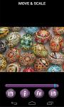 Easter Eggs Wallpapers 3D HD screenshot 6/6