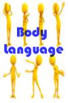 Understand Body Language V1 screenshot 1/3