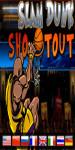 Slam Dunk Shoot Out – Free screenshot 1/6