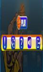 Slam Dunk Shoot Out – Free screenshot 2/6