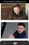 Richard Madden Wallpapers for Fans screenshot 5/6