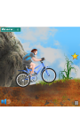 Mountain_Bike screenshot 1/3