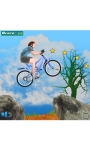 Mountain_Bike screenshot 2/3