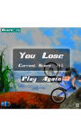 Mountain_Bike screenshot 3/3