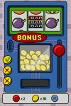 SlotMachine Classic screenshot 3/4