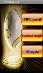 FiFa World Cup Quiz screenshot 2/4